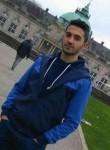 Mohammad, 23  , Michelstadt