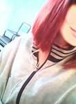 Olya, 21  , Nerekhta