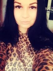 Alisa, 28, Russia, Kazan