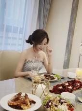 Yuechen, 29, China, Beijing
