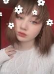 Alyena, 18, Perm