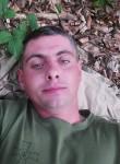 Zhenya, 30  , Lviv