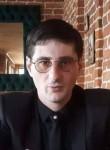 Beslan, 34  , Sokhumi