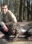 Aleksey, 32  , Smolensk