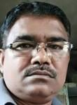 Moreshwar, 54  , Nagpur