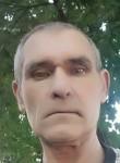Yuriy, 60  , Mykolayiv