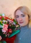 Yuliya, 32  , Shaturtorf