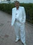 Алексей, 50 лет, Якутск