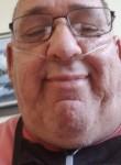Gary, 54  , Holyoke