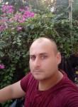 مهند جوكر, 34  , Tel Aviv