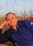 Igor, 59  , Ozersk
