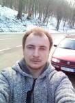 Waldek, 25  , Dunaivtsi