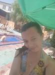 Kristina, 32  , Fergana