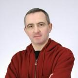 Grigoriy, 47  , Wegrow