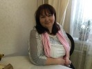 Elenka, 56 - Just Me Photography 1