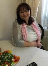 Elenka, 56, Russia, Krasnogorsk