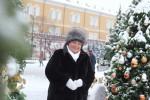 Elenka, 56 - Just Me зима 2019 г