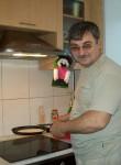 Aleksandr, 62 года, Радужный (Югра)