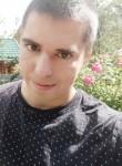 Roman, 23  , Arsenev