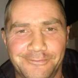 Aleksandr, 44  , Chuhuyiv