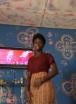 Cassandra, 27  , Aburi