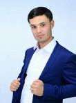 Serdar, 33  , Istanbul