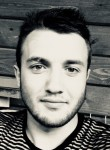 Aleksandr, 22  , Bronnitsy