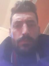 علي , 29, Iraq, Al Basrah