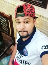 Ahmedmunaim, 29, Qatar, Doha