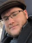 Kristopher, 24  , Lewiston (State of Maine)