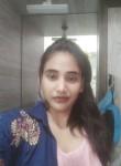 Adib, 18  , New Delhi