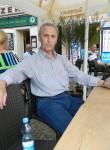 evgeniy, 71, Volgograd