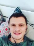 Sibo, 25  , Gotzis