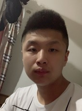 小鹏鹏, 24, China, Harbin
