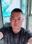 yuepao, 43  , Weihai