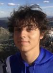 Tommaso, 19  , Civitanova Marche