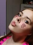 Milana, 19, Zhezqazghan