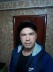 Roman, 29  , Proletarsk