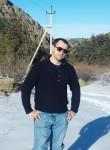 Nikolay, 35  , Shymkent