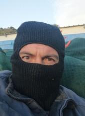 Γιάννης , 43, Greece, Irakleion