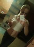 Nyuta, 19, Cherkasy
