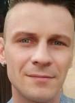 Denis, 49  , Dnipr