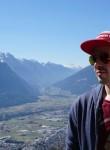 Stefan, 30  , Kitzbuhel