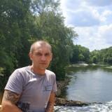 Oleksandr, 39  , Chuhuyiv