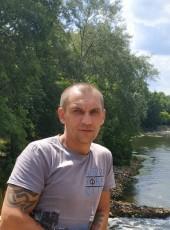 Oleksandr, 39, Ukraine, Chuhuyiv