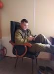 Aleksey, 31  , Ust-Kut