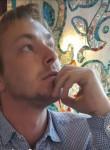 Viktor, 29  , Tallinn