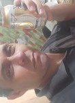 Jefferson, 36  , Maua