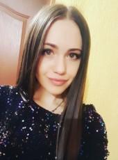 Yana, 28, Ukraine, Kherson