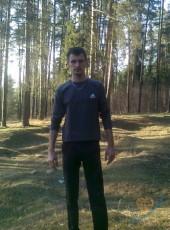 Vadim, 36, Russia, Nogliki